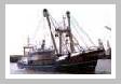 Balıkçı Gemileri