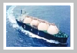 LPG Gemileri