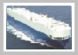 Araba Taşıyıcı Gemi