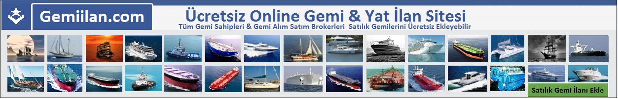 gemiilan.com